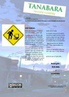 REVISTA TANABARA 11 nov 15 nyu lierly - Page 2