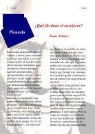 REVISTA TANABARA 11 nov 15 nyu lierly - Page 5