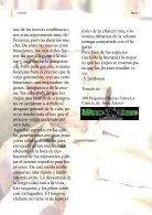 REVISTA TANABARA 11 nov 15 nyu lierly - Page 7