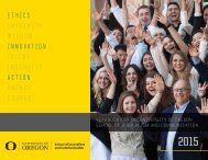 2015-SOJC-Yearbook-web