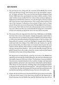 HOMO JIHADICUS - Page 6