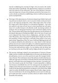 HOMO JIHADICUS - Page 7
