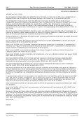 DISPOSICIONS DEPARTAMENT D'EMPRESA I OCUPACIÓ - Page 2