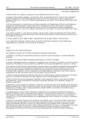 DISPOSICIONS DEPARTAMENT D'EMPRESA I OCUPACIÓ - Page 7