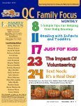 QC Family Focus: November 2015 - Page 3
