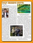 QC Family Focus: November 2015 - Page 4