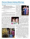 QC Family Focus: November 2015 - Page 7