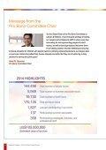 2014 PRO BONO - Page 6