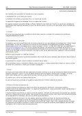 DISPOSICIONS DEPARTAMENT DE BENESTAR SOCIAL I FAMÍLIA - Page 3