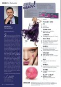 beauty - Seite 2