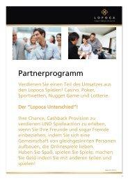 Partnerprogramm1