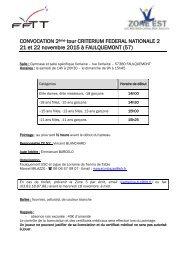 Convocation-Criterium-Tour-2-Nationale-2