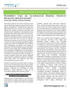 WUEG October 2015 Newsletter - Page 7