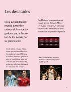 revista deporte - Page 5