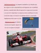 revista deporte - Page 7