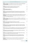pneumonia - Page 5