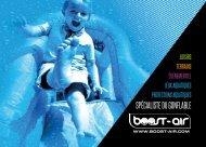 Catalogue Boost-Air 2015