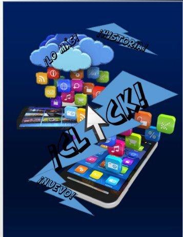 ¡click! apps