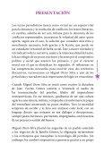 Miguel Otero Silva - Page 7