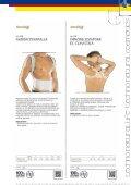 cosmetics - Page 7
