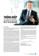 Companion e-newsletter - Page 3