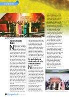 Companion e-newsletter - Page 6