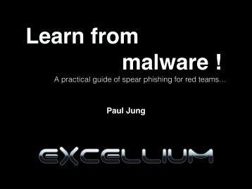 malware !