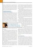framework - Page 3