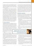 framework - Page 4