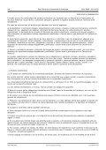 DISPOSICIONS DEPARTAMENT D'ECONOMIA I CONEIXEMENT - Page 3