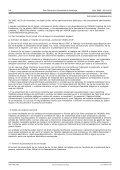DISPOSICIONS DEPARTAMENT D'ECONOMIA I CONEIXEMENT - Page 5