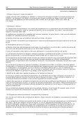 DISPOSICIONS DEPARTAMENT D'ECONOMIA I CONEIXEMENT - Page 6