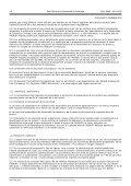 DISPOSICIONS DEPARTAMENT D'ECONOMIA I CONEIXEMENT - Page 7