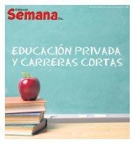 EDITORIAL SEMANA, INC • Jueves, 23 de enero de ... - La Semana