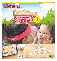 EDITORIAL SEMANA, INC •Jueves, 18 de abril de ... - La Semana