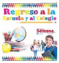 EDITORIAL SEMANA, INC •Jueves, 11 de julio de ... - La Semana