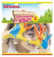 EDITORIAL SEMANA, INC •Jueves, 16 de mayo de ... - La Semana