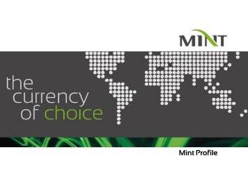 Mint- Best vertically integrated Payment Solutions Provider in UAE