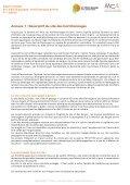 Appel à projets - Page 7