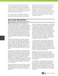 MONITOR - Page 4