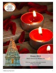 Oct 26th PDF Final Annual Report 2015