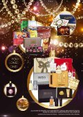 Stockholm - Riga, Nov - Dec 2015| Tallink Silja Shopping catalogue | Onboard and Club One offers, all - Page 3