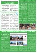 REGIONET Newsletter Nr. 13 - Seite 2