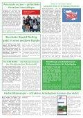 REGIONET Newsletter Nr. 13 - Seite 3