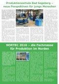 REGIONET Newsletter Nr. 13 - Seite 4