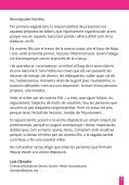 TALLERS FAMíLIA - Page 3