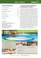 Spreewaldjournal_November_2015 - Page 3