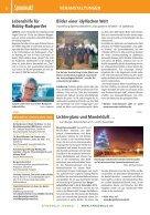 Spreewaldjournal_November_2015 - Page 4