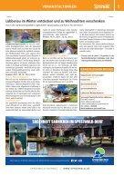 Spreewaldjournal_November_2015 - Page 5