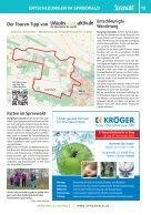 Spreewaldjournal_November_2015 - Page 7